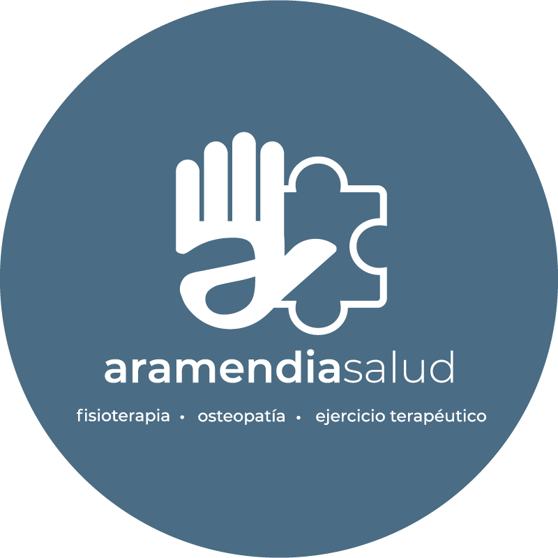 Aramendia Osteopatía y Fisioterapia